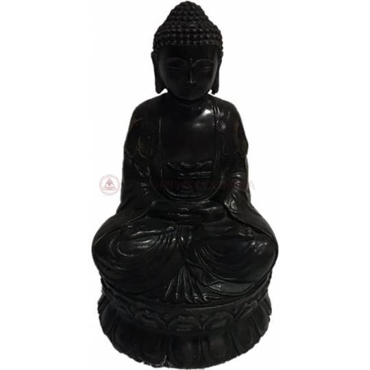 """Статуэтка """"Будда в медитации"""""""