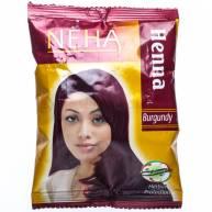 Хна для волос NEHA