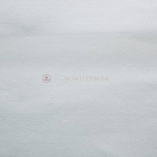 Бумага для каллиграфии и живописи 130 х 68 см