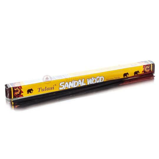 Благовония «Sandal wood» Tulasi SQ