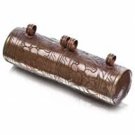 Тубус для свитков