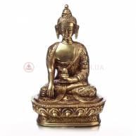 Амитаюс (Будда медицины)