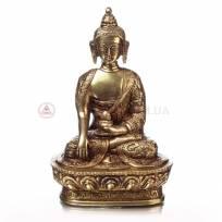картинка Амитаюс (Будда медицины)