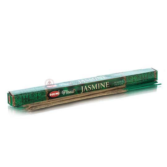 Благовония «Jasmine» HEM SQ натуральная серия