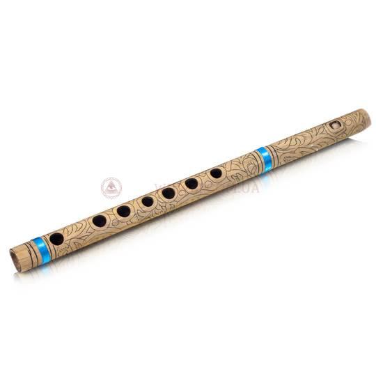 Флейта бамбуковая
