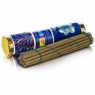 """Благовония """"Juniper Incense"""" Можжевельник"""