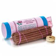 "Благовония ""Tibetan Rose (Gulab) Incense"""