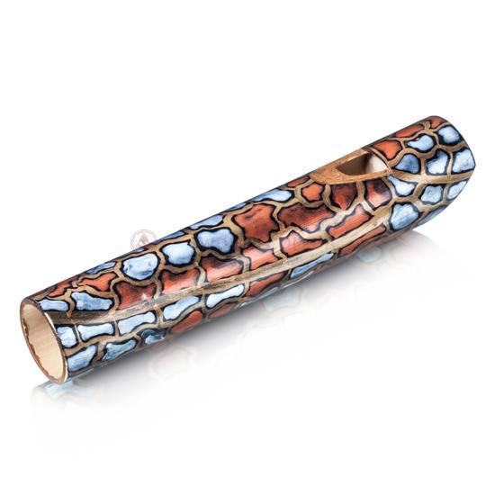 Флейта «Кукушка»