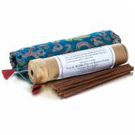 Благовония «Pure Tibetan Praying Incense (для молитв)""
