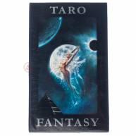 Taro Fantasy