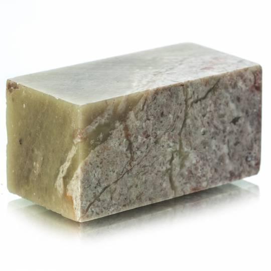 Камень для изготовления печати 5*2,5*2,5 см