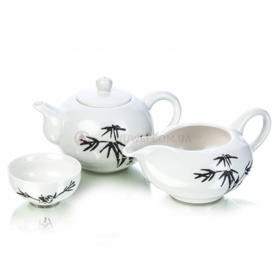 Набор чайной посуды на 6 персон