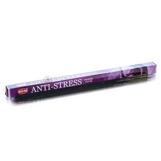Благовония «Anti-Stress» HEM SQ