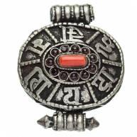 Медальон гау