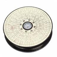 Компас круглый Фен-шуй (D-14 см)