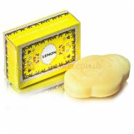 Мыло Madhuban Lemon