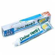Зубная паста отбеливающая