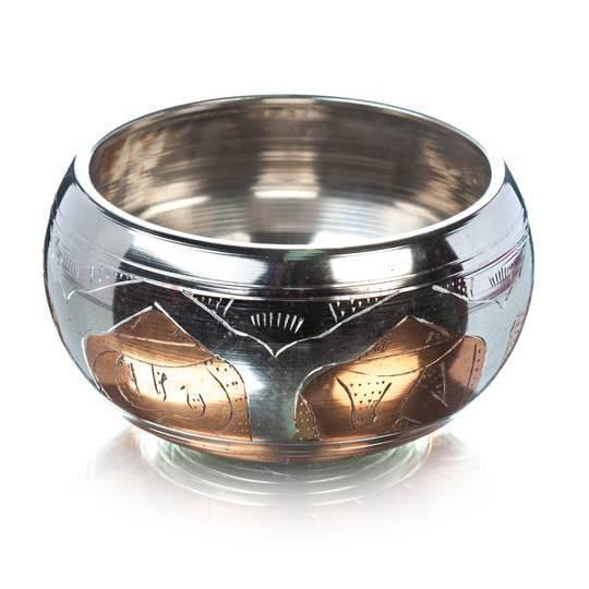 Чаша поющая D - 11,5 см